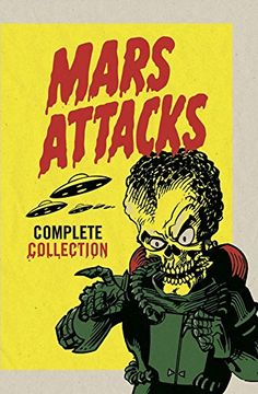 Mars Attacks Deluxe Edition by John Layman http://www.amazon.com/dp/1631400150/ref=cm_sw_r_pi_dp_CTHHub0S2NWP9