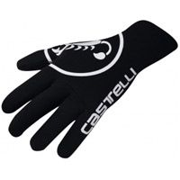 Have an older pair of Castelli gloves that I love. These might make for a good replacement.