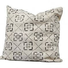 1. TELAS | Sankore Africa Throw Pillows, African, Fabrics, Toss Pillows, Decorative Pillows, Decor Pillows, Scatter Cushions