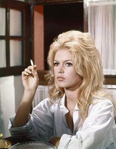 Фотографии Brigitte Bardot   Брижит Бардо – 95 альбомов