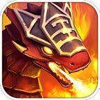 Check out Game of War - iOS, it ts awesome! Download it here Let me know your thoughts after you try it!