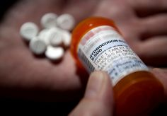 Are Pain Killers Addicting? Pain killers (opioids) are extremely addictive. They come in both natural and synthetic forms. The most common of these include those that are prescribed in opioids such ascodeine, oxycodone, demerol, fentanyl, propoxyphene, methadone, and hydromorphone. Withdrawl...