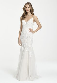 Ti Adora is available at The Wedding Bell and Marcella's La Boutique. #seattlebride