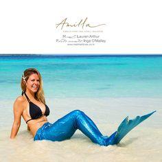 21세기의 인어공주 로렌 아서(Lauren Arthur)  - 몰디브 아밀라푸시 해양생물학자의 이야기 http://blog.naver.com/mode5683/220484245838 … #몰디브, #아밀라푸시, #로렌아서, #해양생물학자, #몰디브리조트