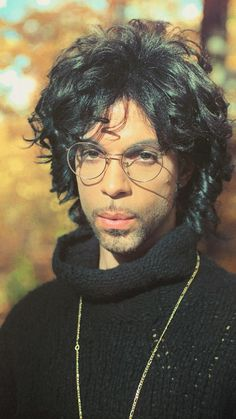 Prince portraits by Steve Parke                                                                                                                                                                                 More