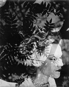 annabella by josef breitenbach, 1933-39