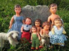 Kuvahaun tulos haulle ari-nuket