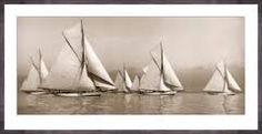 Image result for beken photos sailing
