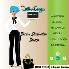 #iCustomDesigns  Shop Illustrations with us today !  Save on your orders this summer  Up to 15% OFF !! DM me for info! ☎ 876 4038852  icustom_designs@hotmail.com  #bosslife #silkclosure #graphicdesigner #logo #businessowner #beautician #wedding #event #youtuber #beauty #flyers #needadesign #needadesigner #needalogo #instadaily #pentool #instadaily #cuisine #couture #drawing #art #anniversary #jamaican #music #dancehall #fashion #clothingboutique #instamakeup