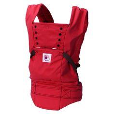 Ergobaby Infant Sport Carrier