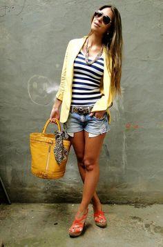 Designer Clothes