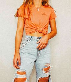 Cute Lazy Outfits, Really Cute Outfits, Casual School Outfits, Teen Fashion Outfits, Girly Outfits, Stylish Outfits, Cool Outfits, Outfits For Teens, Mode Streetwear