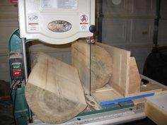 ReSaw Sled-ash-log-002.jpg
