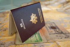 Buy real passport online that you can travel with. Our specialists guarantee that you'll be able to use them for work, travel and anything, buy id cards UK Immigrant Visa, Passport Online, Business Visa, Le Double, Work Visa, Au Pair, Problem And Solution, Blog Voyage, Find A Job