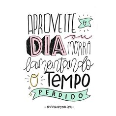 """1,122 curtidas, 13 comentários - Talita Marques (@marquestalita) no Instagram: """"A vida é agora amigos! #marquestalita"""""""