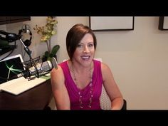 I Really Think You'll Like Our New Show!  I'd love for you to join my husband Dan and me for our online radio show dedicated to leading a simple life in the modern world. It's called Simple Life Together. You can go to http://SimpleLifeTogether.com to listen or subscribe in iTunes! I also list lots of ways for you to listen and subscribe at  http://GetSimplifized.com/slt