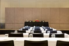 Corporate Event Ideas - Conferencing
