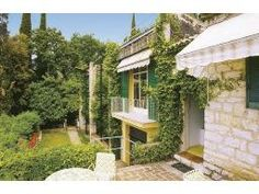 Ferienhaus für 11 Personen (200 m²) in Garda