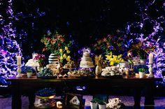 (34) fotografo de casamento brasil - fotografo de casamento sao paulo - wedding photographer ireland - destination photographer - fotografo de bodas - fearless - inspiration photographers -.jpg