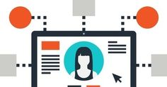 UX to LX: The Rise of Learner Experience Design