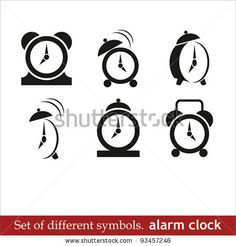 http://thumb1.shutterstock.com/display_pic_with_logo/768514/768514,1327400498,4/stock-vector-alarm-clock-black-icons-vector-93457246.jpg
