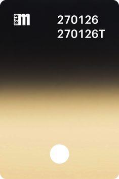 270126 – Mazzucchelli 1849