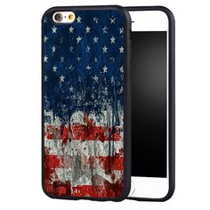 Samsung Galaxy-s4 Galaxy-s5 Galaxy-s6 Galaxy-S7 edge Galaxy-S8 plus note2 note3 note4 note5 USA American flag phone case cover has been published on https://balcan.express/samsung-galaxy-s4-galaxy-s5-galaxy-s6-galaxy-s7-edge-galaxy-s8-plus-note2-note3-note4-note5-usa-american-flag-phone-case-cover/ Dear friends, if you like this phone case, visit me at: www.balcan.express  Share and tag your friends.  #Samsung #Galaxy_s4 #Galaxy_s5 #Galaxy_s6 #Galaxy_S7 #Galaxy_S8 #note2 #
