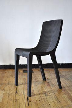 http://www.dyvikdesign.com/site/portfolio-jens/the-layer-chair-amsterdam-edition.html