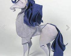 《越南摺紙達人》濕折法讓摺紙藝術變得更加生動活潑