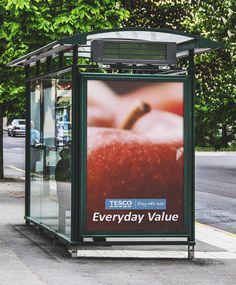 bus-stop-mockup.jpg (1000×1210)