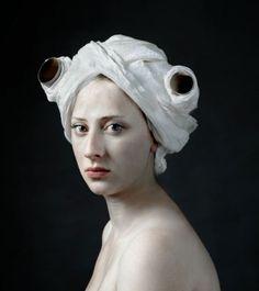 Photo: Hendrik Kertens