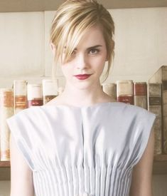 Emma Watson, My Emma, Foot Pictures, British Actresses, Celebs, Celebrities, Belle Photo, Beautiful Actresses, Most Beautiful