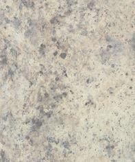 Wilsonart 4922 52 Madura Pearl Wilsonart Laminate Countertops