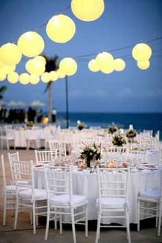 #beachwedding