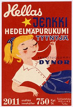Pupuleipomo: Kaupoista kadonneet herkut Vintage Ads, Vintage Posters, Old Commercials, The Old Days, Old Ads, Red Background, Travel Posters, Nostalgia, Advertising