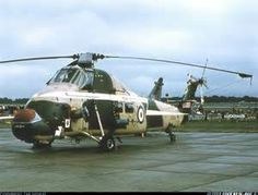 Stol Aircraft, Flying Vehicles, West Wing, Royal Air Force, Royal Navy, Spacecraft, Choppers, Military Aircraft, Modeling