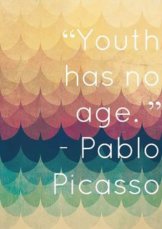 """On something everyone should know. 