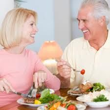Arthrose et Alimentation anti-inflammatoire