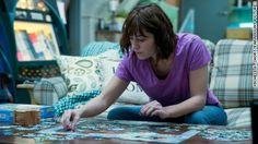 '10 Cloverfield Lane': Film Review #Entertainment_ #iNewsPhoto