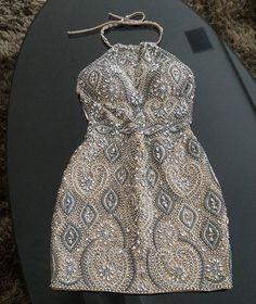 Classy and Posh 😍 Hoco Dresses, Event Dresses, Dance Dresses, Pretty Dresses, Homecoming Dresses, Beautiful Dresses, Formal Dresses, Look Fashion, Fashion Outfits