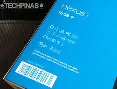 google+nexus+7+2013+b.jpg (535×409)