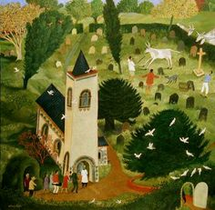 art by Anna Pugh images | ... through email she recommended that i look at anna pugh s paintings