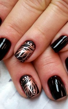 1268 Best Nail Art Models Images On Pinterest In 2018 Cute Nails