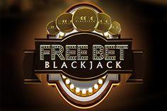 free bet blackjack in las vegas