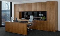 warm wood, simple colour scheme, neutral, warm, masculine