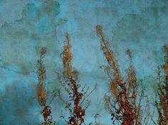 Taidelainaamo - Laura Kansanen-Stavale: Colour Wash 3