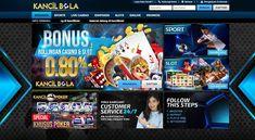 120 Slots Online Ideas Slot Online Online Slot