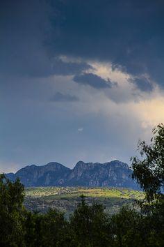 Visiten Aguascalientes, tierra de paz, tranquilidad, economía estable, gente buena y noble!