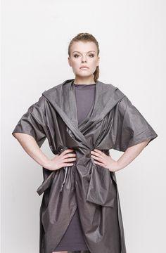 Moda - kupuj online spośród 32.018 produktów na DaWanda