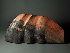 kaku-hayashi-ceramic-sculpture-439x335